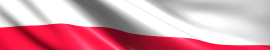 [Article image] [Flashnote] Poland flag