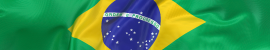 [Article image] [Flashnote] Brazil flag