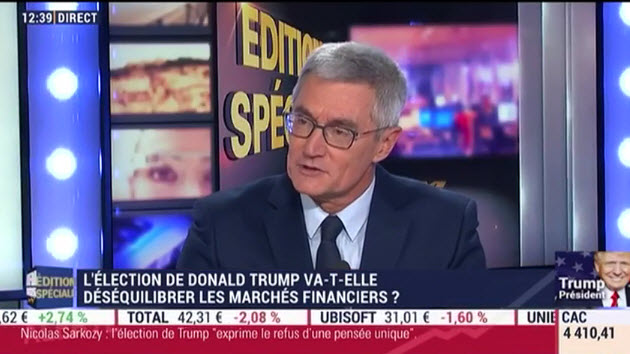 didier-saint-georges-sur-bfm-business-apres-la-victoire-de-trump-610-BIG.jpeg