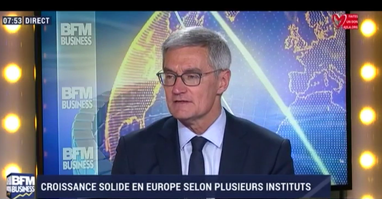Didier Saint-Georges sur Good Morning Business.PNG