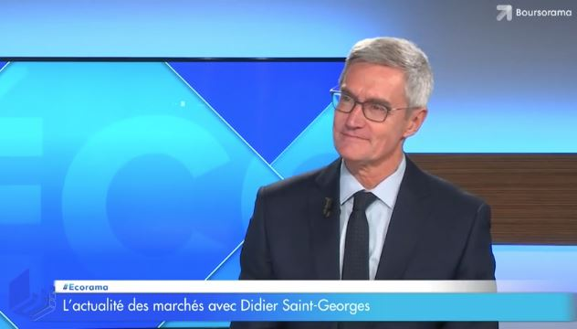 La Grande Interview.JPG