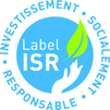 [Logo] [About us] Label ISR