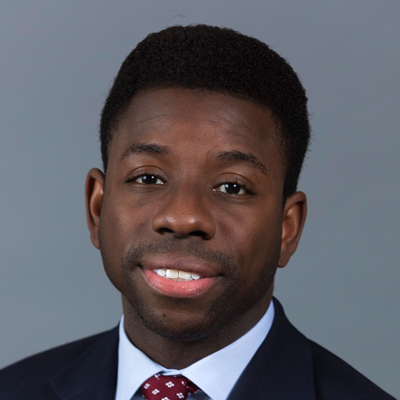 [Management Team] [Author] Osoba Seyi