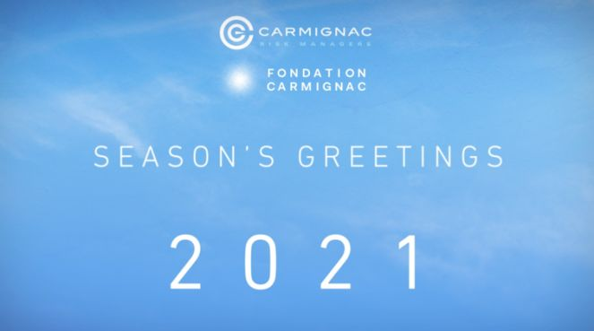[Insights] [Video] 2019 12_Season's Greetings (All)